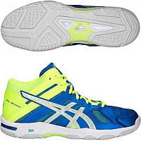 Волейбольные мужские кроссовки Asics Gel Beyond 5 MT B600N-400 99d13485428