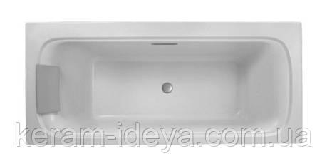 Ванна акриловая Jacob Delafon Elite180x80 E6D032RU-00 , фото 2