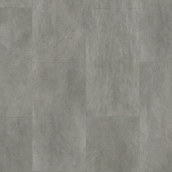 Бетон темно-серый AMGP40051