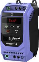 Преобразователь частоты ODE-3-120043-1F12-01