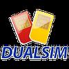 Интернет-магазин «DUALSIM»