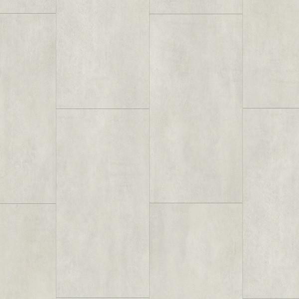 бетон светлый AMCP40049