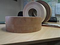 Дублированный шпон сапели, макоре 130мм, фото 1