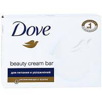 Мыло Dove beauty cream bar 100г (Германия)