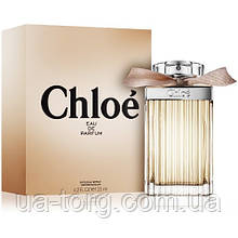 Женская парфюмированная вода Chloe eau de Parfum 125 мл