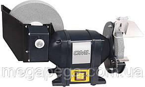Точило угловое CMI C-DSNT 250