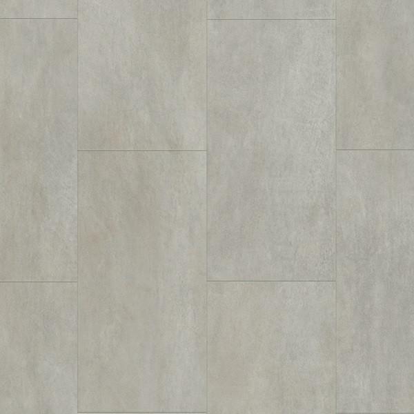 Бетон теплый серый AMCP40050