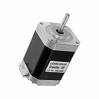 Creality 3D® Двухфазный 42-60 RepRap 60-мм шаговый шагомер Мотор Для CR-10 400 500 3D-принтеров - 1TopShop