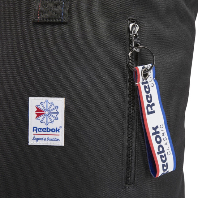 Рюкзак Reebok Classics Graphic Taping Backpack
