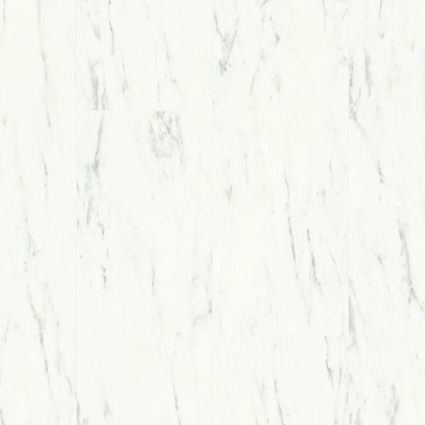 Белый каррарского мрамора AMGP40136
