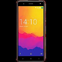 Prestigio MultiPhone Muze E7 LTE 7512 Duo Red (PSP7512DUORED)