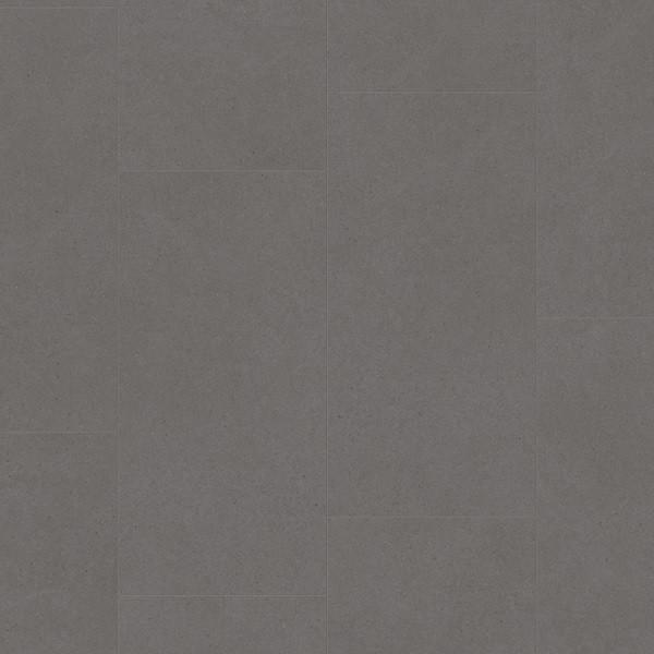 Яркий умеренно-серый AMGP40138