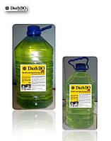 Моющее средство для пола Универсальное с ароматом лимона ДажБО ЭКОНОМ 5л.