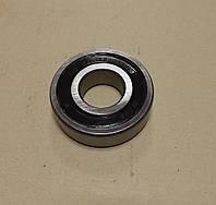 Подшипник 86-180306 АС 17 (18 ГПЗ), фото 1