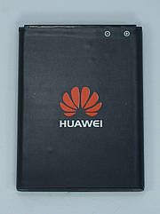 Батарейка для  Huawei HB4W1 (G510 U8951/G520/Y210/C8813/G510/G525/G526), 1700 мАч