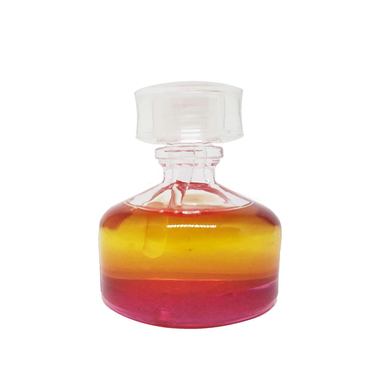 Sospiro Huile De Parfum 20ml продажа цена в харькове парфюмерия