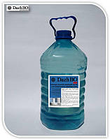 Универсальное моющее средство для ежедневного применения ДажБО ЭКОНОМ 5л