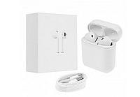 Bluetooth-наушники iFans