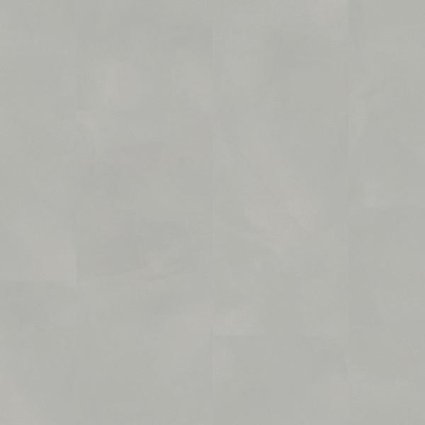 Минимальный светло-серый AMCL40139