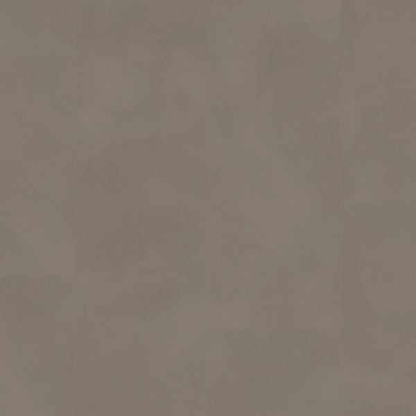 Минимальный серо-коричневый AMGP40141