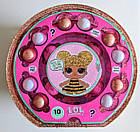 Кукла LoL Big Surprise (Лол Большой Сюрприз)  BB35, фото 2