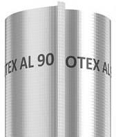 Пароизоляцыонная пленка STROTEX AL 90PI