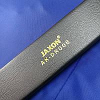 Поводочница для фидерных поводков Jaxon 45см  DR006(10645441)