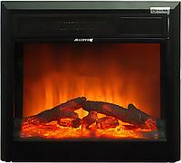 Топка каминная электрическая Bonfire EA0045A