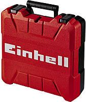 Кейс для инструмента Einhell E-Box S35/33 (4530045)