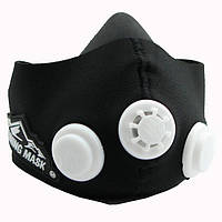 Маска тренувальна Elevation Training Mask,розмір M, фото 1