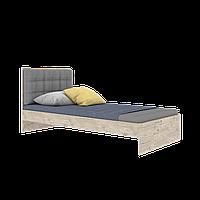 Ліжко AN-L-001