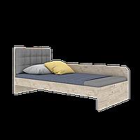Ліжко AN-L-002