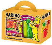 Haribo Goldbären Sammeltasse, фото 1