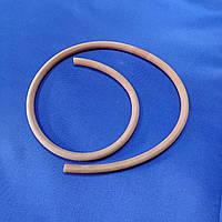Резина для рогатки   полая 50см (9993561)