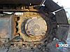 Гусеничный экскаватор JCB JS240LC (2008 г), фото 2