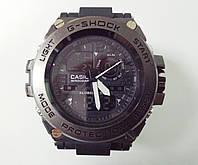 Часы G-SHOCK 3, фото 1