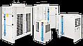 Холодильное оборудование AEROSTAR