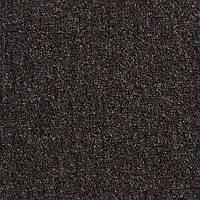 Комерційний ковролін BETAP BALTIC 78
