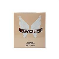 Paco Rabanne Olympea - huile de parfum 20ml
