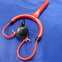 Рогатка EOS FD red(8401001)