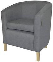 Мягкое кресло Бафи Richman 80х65х65 см, фото 1