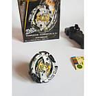 Beyblade Emperor Forneus Бейблейд Император Форнеус B106 с пусковым устройством, фото 6