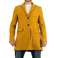 Пальто мужское классическое в категории пальто мужские в Украине ... c022051ae377c