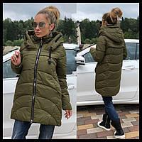 Куртка женская 863ос