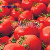 Семена томата детерминантного ГС-12 F1 Syngenta 2 500 шт