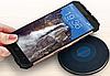 Смартфон Ulefone Armor X 2/16Gb Rose Gold Гарантия 3 месяца, фото 3