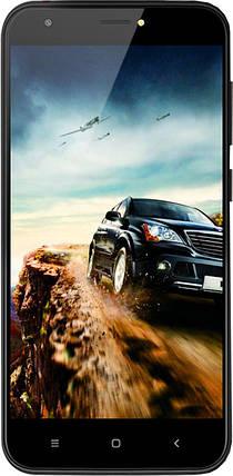 Cмартфон Ulefone S7 2/16Gb Black Гарантия 3 месяца, фото 2