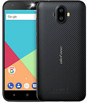 Cмартфон Ulefone S7 2/16Gb Black Гарантия 3 месяца, фото 3