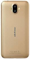 Смартфон Ulefone S7 2/16Gb Golden Гарантия 3 месяца, фото 3