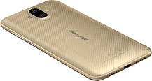 Смартфон Ulefone S7 2/16Gb Golden Гарантия 3 месяца, фото 2